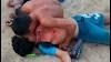 Adolescente é acusado de matar o próprio primo a facadas em Belterra
