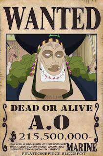 http://pirateonepiece.blogspot.com/2010/12/wented-newworld-ao-ao.html