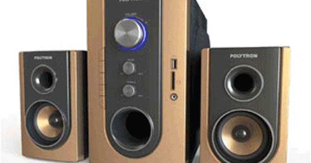 harga speaker aktif polytron pma  bluetooh xbr terbaru 640 x 336 · png