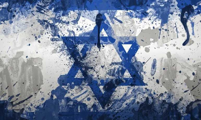 Protokol Zion - Pedoman hidup kaum Zionis Yahudi