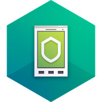 Kaspersky Internet Security AntiVirus App | Android