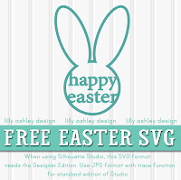 http://www.thelatestfind.com/2017/03/free-easter-svg-cut-file_29.html
