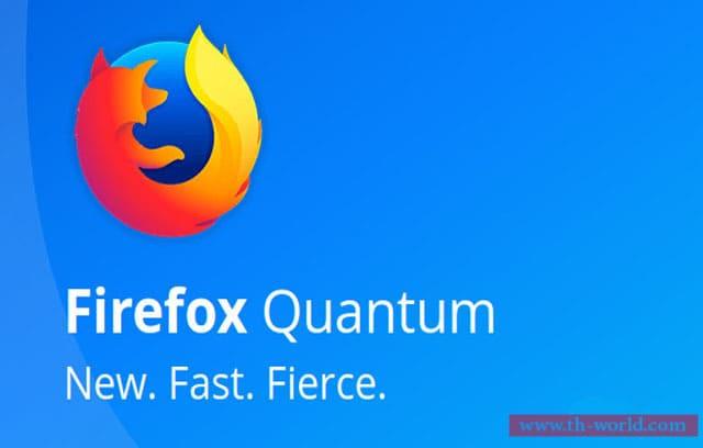 ثلاثة-اسباب-تدفعك-لتوجه-إلى-متصفح-فايرفوكس-Firefox-Quantum