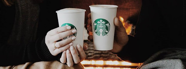 Diferenciais do restaurante Starbucks em Miami