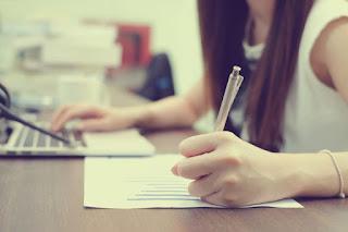 http://www.comunidadbaratz.com/blog/8-claves-para-leer-mas-y-de-manera-mas-productiva-articulos-academicos/?utm_source=acortador&utm_medium=hootsuite&utm_campaign=acortadorhootsuite