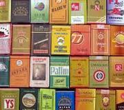 Jika Harga Rokok dinaikan Maka akan banyak PHK di Negeri ini