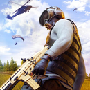 Hopeless Land Fight for survival Apk Game for Android latest Version
