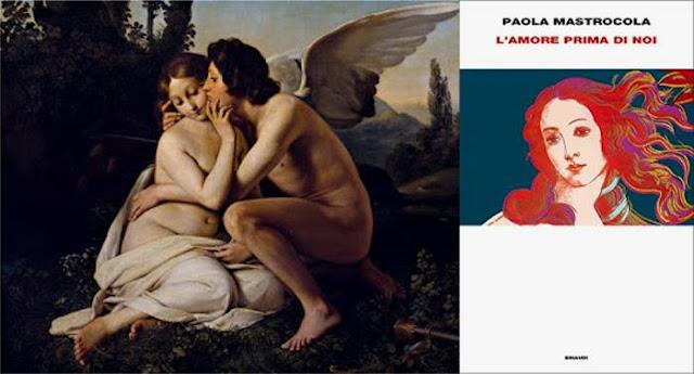L-amore-prima-di-noi-Paola-Mastrocola-recensione