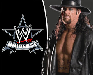 wwe wrestling undertaker,age,2016,dead-death man,wrestlemania,biography,retirement,last match,fight,face,old,profile