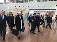 BPN Tampar Seword yang Sebut Prabowo Kabur ke LN