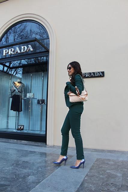 street style palermo prada