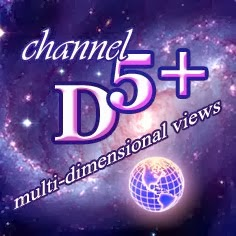 Channel D5+ VIEWS