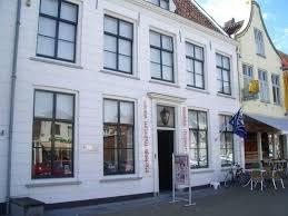 Stedelijk Museum, Vianen
