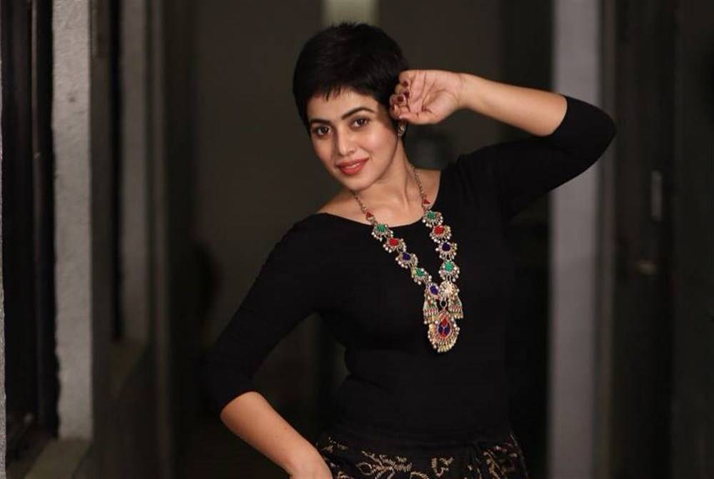 kodiveeran tamil full movie 2017 download