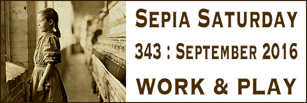 http://sepiasaturday.blogspot.com/2016/08/sepia-saturday-343-september-2016.html