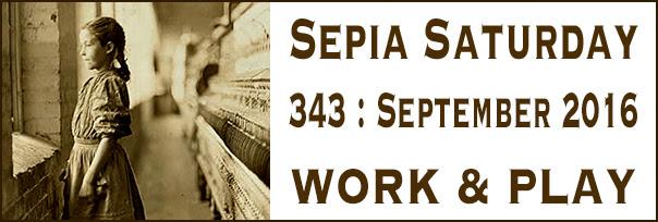 http://sepiasaturday.blogspot.com/2016/08/sepia-saturday-343-september-2016.html