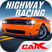 CarX-Highway-Racing