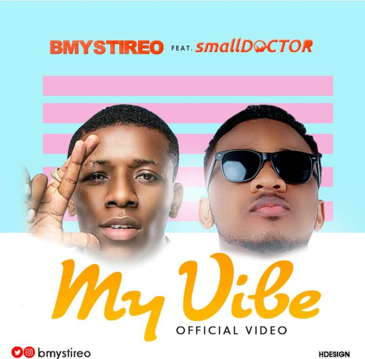 bmystereo small doctor