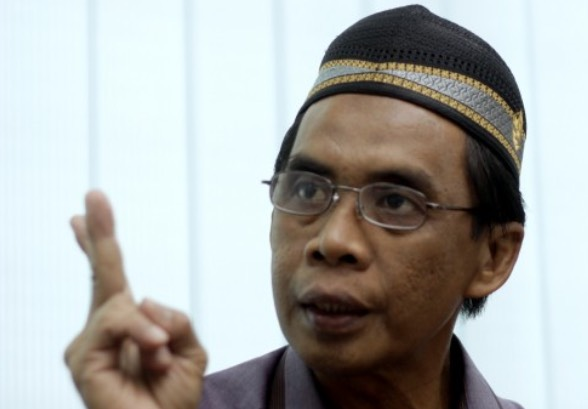 Selepas Lima Tahun Dipenjara, Anwar Ibrahim Akan Dibebaskan Jun Depan? Bekas Banduan Berani Mati Dedah Kelakuan Dan Realiti Kehidupan Sebenar Anwar Ibrahim Dalam Penjara.