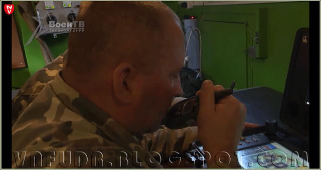 радиостанция Motorola XTR446 у армии Беларуси