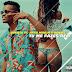 Dokota Feat. Afro Madja & Winnie - Tu Me Fazes Bem