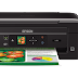 Epson L455 Driver Download
