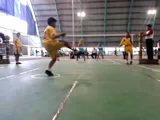 Prestasi Olahraga Sepak Takraw Adalah, Prestasi Olahraga Sepak Takraw Artikel, Prestasi Olahraga Sepak Takraw Alat,