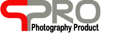 jasa foto produk, fotografer produk, jasa foto katalog menu produk, jsa foto bandung, jasa fotografi produk