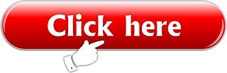 http://halalprogram.blogspot.my/p/in.html