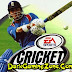 Ea Sports Cricket 2002 Game