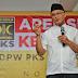 Sambut Hari Kemerdekaan, PKS DIY Gelar Apel Siaga Kebangsaan