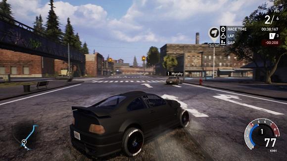 super-street-the-game-pc-screenshot-www.ovagames.com-2