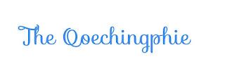 https://theqoechingphie.blogspot.co.id/