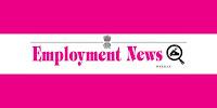 Sarkari Naukri - Karur Vysya Bank Recruitment Haryana Rohtak 2019 - APPLY NOW