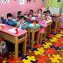 التعليم تنشر تفاصيل جديدة  خاصة بباقة رياض الأطفال فى منظومة 2019 الجديدة