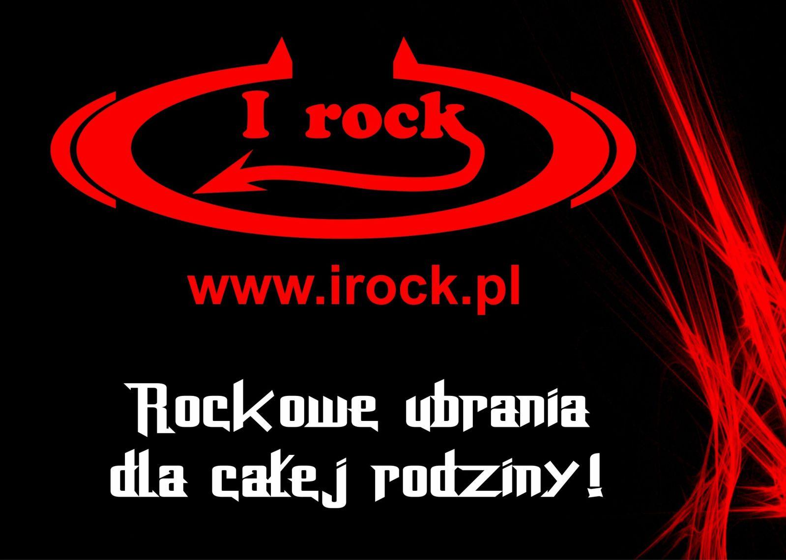 www.irock.pl