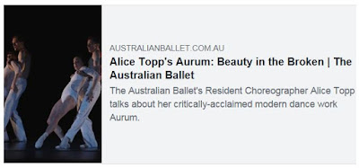 https://australianballet.com.au/tv/aurum-beauty-in-the-broken