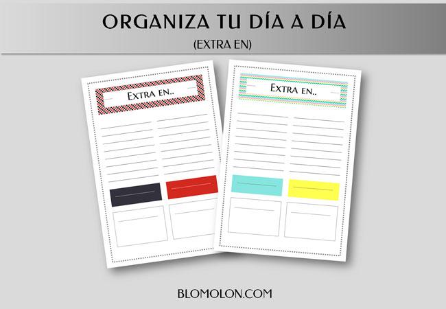 organiza_tu_dia_a_dia_plannig_extra_en
