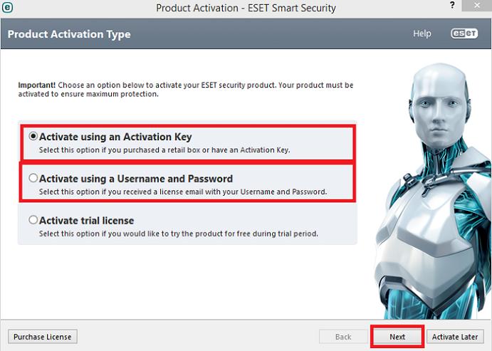 eset nod32 antivirus 10 license key 2018 blogspot