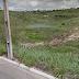 Jovem é encontrada morta dentro de açude em Campina Grande