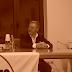 Pontelatone, crisi amministrativa: la dichiarazione di Iodice del meetup Amici di Beppe Grillo Pontelatone