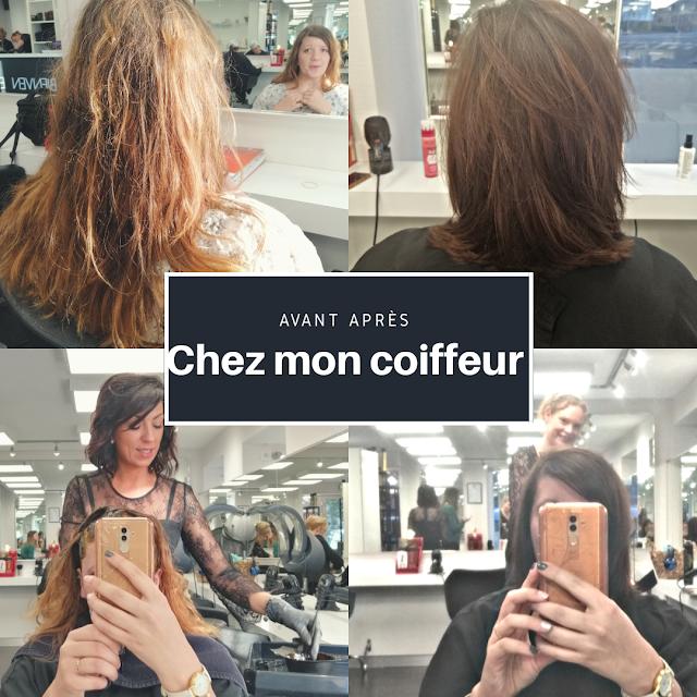 https://www.parentpontivy.com/2019/02/jai-teste-chez-mon-coiffeur.html