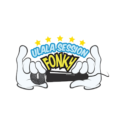 [Single] Ulala Session – ULALA SESSION FONKY