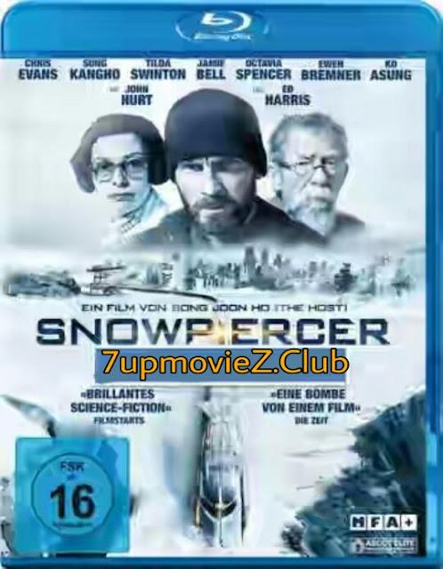 snowpiercer movie download in hindi 480p