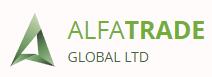 alfatrade.global обзор