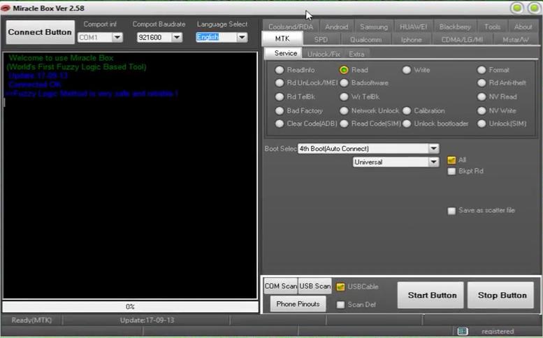 Symphony Roar V78 HW1-V1 Flash File Without Password - GsmRaaz24