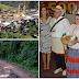Todo listo para el 'Camino de Arrieros', por el norte del Tolima