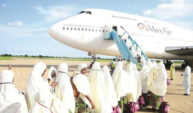 2016 Hajj: CBN authorises banks to sell dollars to pilgrims at N197