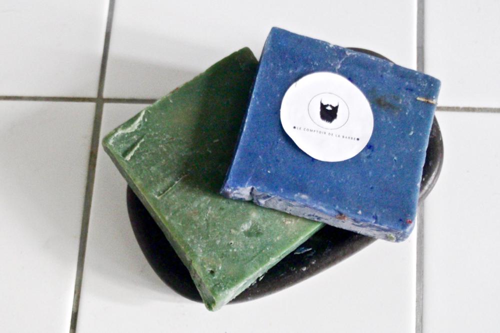 BLOG-MODE-HOMME_Le-comptoir-de-la-barde_cosmétique-shampooing-bio-naturels-grasse