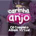 Carinha de Anjo | CD Completo [Ouça ou Baixe]